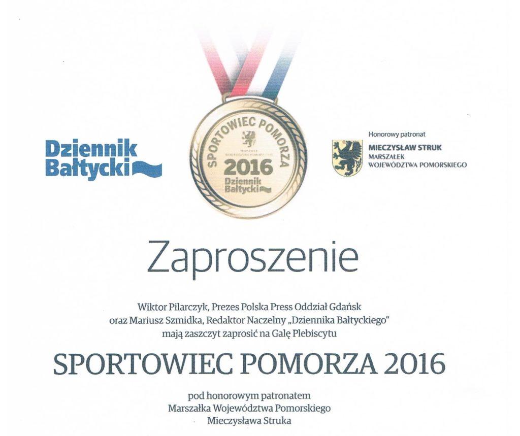 zaproszenie-dziennik-baltycki