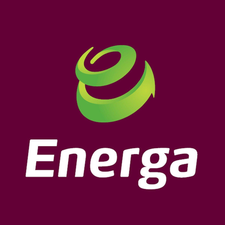 Grupa Energa Sponsorem MP U16
