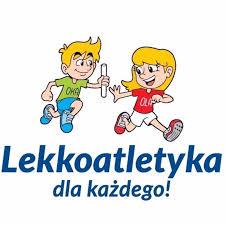 Wyniki GP Słupska